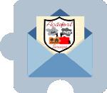 contato_email