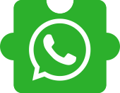 contato_whatsapp