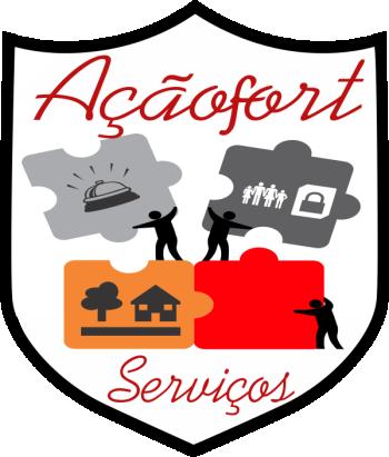 logo_acaofort_grande_350x411