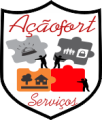 logo_acaofort_servicos-102x150