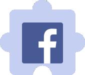 contato_facebook